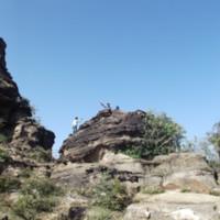 gaurav112002's photo
