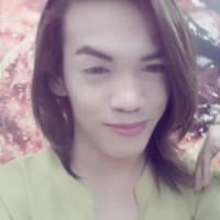 nicole_18's photo