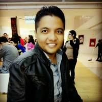 LuisKamuz's photo