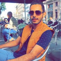 Staaar91's photo