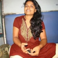 vishakhapatnam cougar women Cougar religion christian  woman in age: 18-38  i am separated hindu indian man without kids from vishakhapatnam, state of andhra pradesh, india .