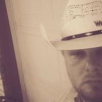 cowboy819's photo