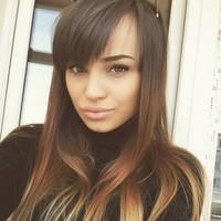 Tender_Anika_'s photo