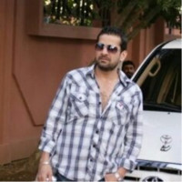 nickkhan1's photo