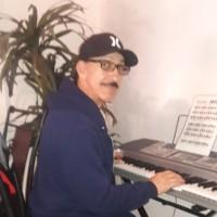 Mario105's photo