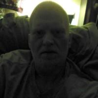Dan99inKG's photo