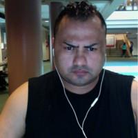likeit12's photo
