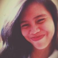 Abbie02's photo