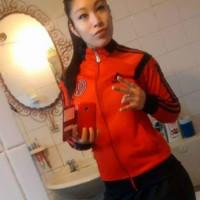 irena01's photo