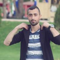 dildar25's photo