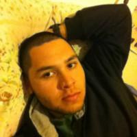 waynemarquez's photo