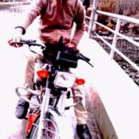 Aali67180's photo