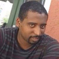 Ethiopianborn's photo