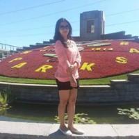liloshen's photo