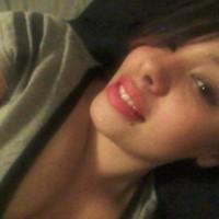 chrissylove22's photo