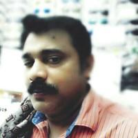 shqhul's photo