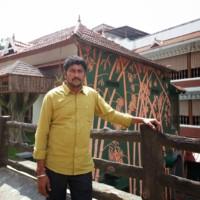 bkmangarao's photo