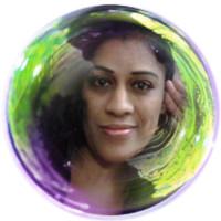 harisah's photo