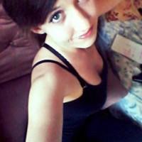 cutielynn222's photo