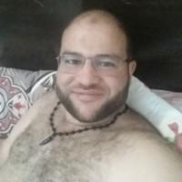 Ahmed4823's photo