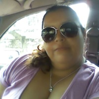 bzcake's photo
