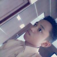 Syechan's photo