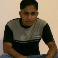 priyanthar's photo