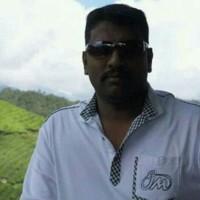 jegangovindasamy's photo
