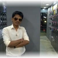 Mantumitu's photo