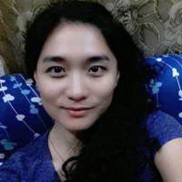 meyhua's photo