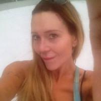 LindaScott1882's photo