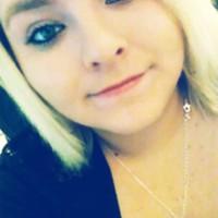Nicole2293's photo