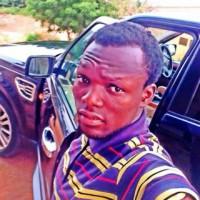 nanaqweqhu's photo