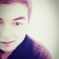 SanikN's photo
