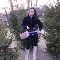 clarahintz566's photo