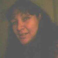Katoni's photo