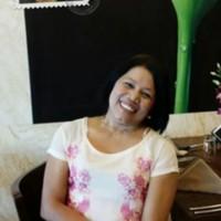 bechay62's photo