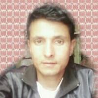 kishorechettri's photo