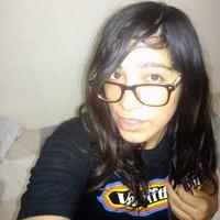 hello_iamsam's photo