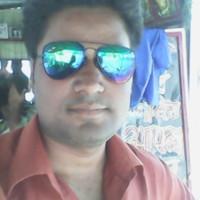 varun1431's photo
