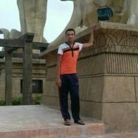 RashidMehar's photo