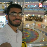 hammad091's photo