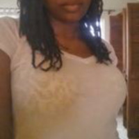 peasandpeace's photo