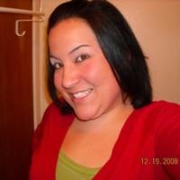 Tracynoel's photo