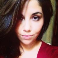 NataliaFr's photo