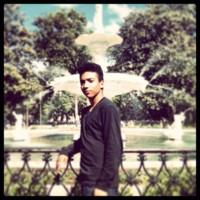 caleb1871's photo