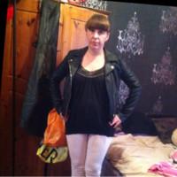 Lynn1220's photo