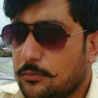 ShoaibButt's photo
