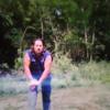 ursela's photo