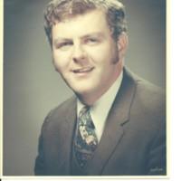 lawdirector's photo